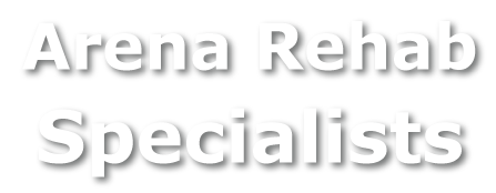 Arena Rehab Specialists